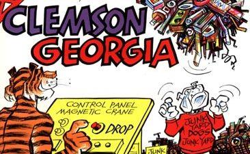 2-1976_Clemson_vs_Georgia