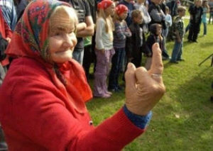 5-old-woman-middle-finger