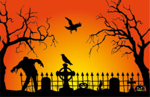 graveyard_halloween_edition_by_slytherinjasmine-d84on0e